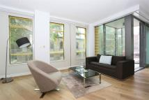 1 bedroom Apartment in 5 Central St Giles...