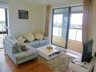 2 bedroom Apartment in Lighterman Point...