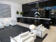 3 bedroom new Apartment to rent in Unex Tower...