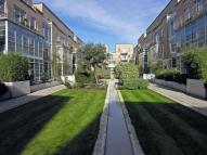 2 bed Apartment to rent in Watergardens...