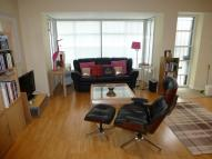Apartment to rent in Northey Street, London...