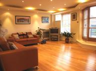 2 bed Apartment to rent in Limekiln Wharf...