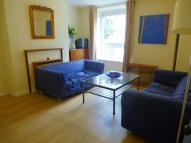 2 bed Apartment in Montrose House...