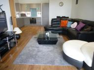 2 bed Apartment to rent in Lighterman Point...