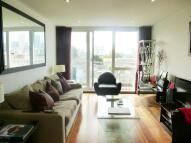 2 bedroom Apartment in Caspian Wharf...