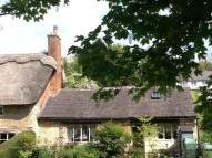 The Old Forge Cottage for sale