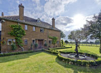 4 bedroom Detached home in The Stone House...