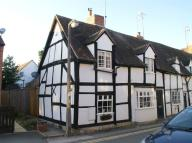 4 bedroom property in The New Inn,25...