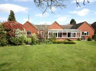 Detached Bungalow in Bramble Cottage...