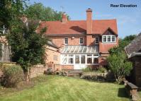 3 bed semi detached house for sale in Manor Drive, Wilmcote...