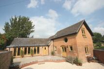 3 bedroom Barn Conversion in Brook Barn, School Lane...