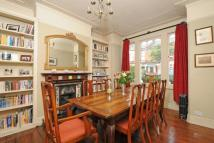 Terraced home to rent in Lavenham Road...