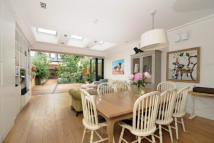 4 bed house to rent in Engadine Street, SW18