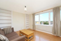 1 bedroom Apartment to rent in Wimbledon Park Road...