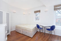 Apartment in Wimbledon Park Road, SW18