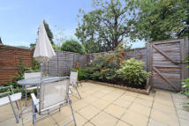 1 bed Flat in Wimbledon Park Road...