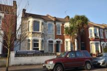 property to rent in Falkland Road, London N8
