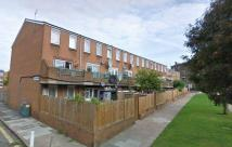 1 bedroom Town House in ** FLAT SHARE** DOUBLE...