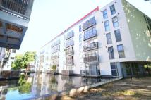 Lea Bridge Road Apartment for sale