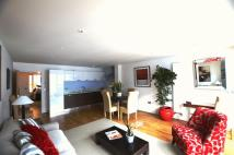 2 bed Apartment for sale in Lea Bridge Road, E5