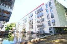 Apartment for sale in Lea Bridge Road, E5