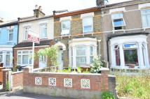 3 bed Terraced home in Leytonstone E11