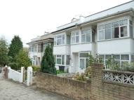 Apartment for sale in Leaside Road, Clapton E5