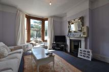 3 bedroom semi detached house in Shooters Hill Road, SE3
