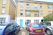 property to rent in Osier Crescent, Muswell Hill N10