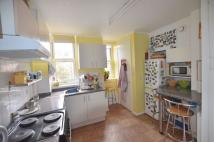 property to rent in Homerton High Street, London E9