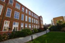 2 bed Apartment in Enfield Road, London, N1
