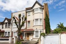 7 bed Detached home for sale in Rostrevor Avenue...
