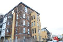 Flat for sale in Woodmill Road, Clapton E5