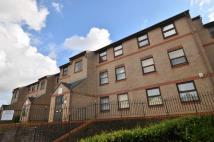 1 bed Flat for sale in Edmeston Close...