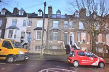 property to rent in Tredegar Road, Bow E3