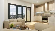 2 bed new Flat in 2 Bedroom New Build...