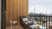 new Flat for sale in 2 Bedroom New Build...