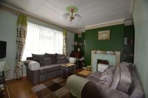 2 bed Maisonette for sale in 2 Bedroom Spilt Level...