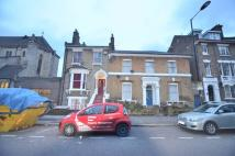 1 bed house to rent in ** LARGE DOUBLE BEDROOM...
