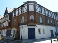 1 bed Studio apartment to rent in Rowhill Road, London E5