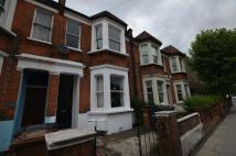 4 bedroom Terraced home for sale in Cassland Road...