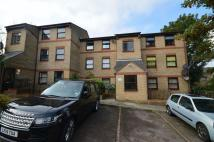 1 bed Flat in Edmeston Close, Homerton...
