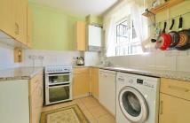Templecombe Road Flat to rent