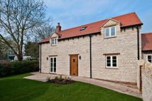 2 bed house for sale in Sulgrave, Banbury...