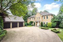 5 bed Detached house for sale in Adderbury, Banbury...