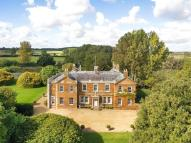 7 bedroom Detached house in Towcester...