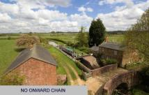 Detached property for sale in Adderbury, Banbury...