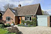 3 bedroom Detached property in Great Bourton, Banbury...