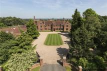 9 bedroom Detached property in Warwickshire