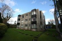 Apartment for sale in Cranmer Court, Llandaff...